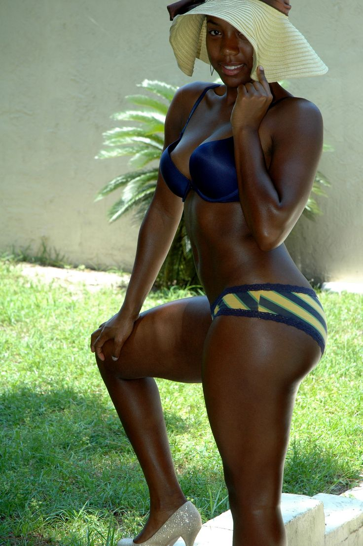 Download Hd List And African Black Porn Pics