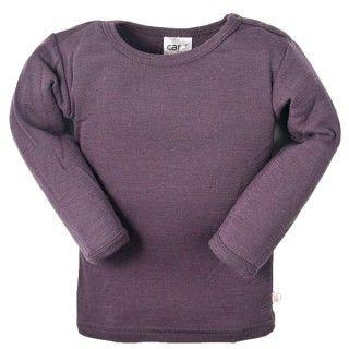 Bluză de corp din lână merinos. Incredibil de moi și călduroase, hainuțele din lână merinos sunt perfecte pentru anotimpul rece. Recomandă-le prin Happy Share şi primeşti 4% din vânzările rezultate.
