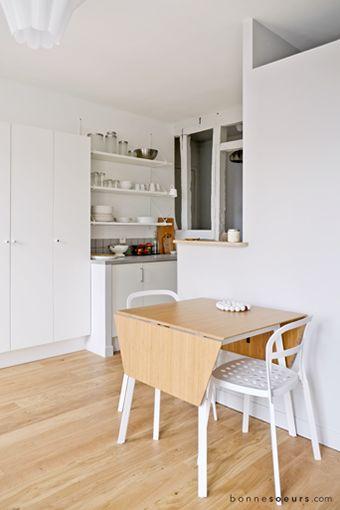 Table Tulipe Ikea Good Topic Related To Beautiful Alex Drawer - Chaise sejour ikea pour idees de deco de cuisine