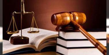 Zonguldak'ta FETÖ soruşturmasında 10 kişi adliyeye sevk edildi: ZONGULDAK'ta FETÖ/PDY soruşturması kapsamında gözaltına alınan 10 kişi adliyeye getirildi.