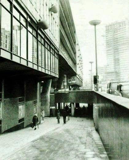 Light Warehouse Birmingham: 396 Best Birmingham History Images On Pinterest