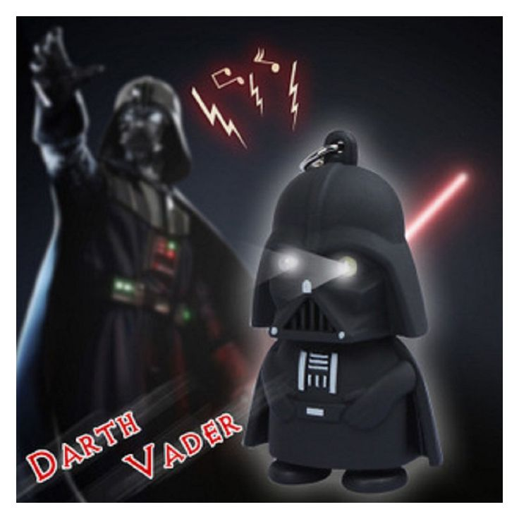 Like and Share if you want this  Super Star Wars Black Knight Darth Vader Stormtrooper Mini LED Light With Sound PVC Action Figure Toy Keychain Anakin Skywalker     Tag a friend who would love this!     FREE Shipping Worldwide     Buy one here---> https://hotshopdirect.com/super-star-wars-black-knight-darth-vader-stormtrooper-mini-led-light-with-sound-pvc-action-figure-toy-keychain-anakin-skywalker/      #thatsdarling #shopoholics #shoppingday #fashionaddict #currentlywearing #instastyle…