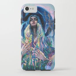 Popular iPhone 8 Cases Tough Case | Society6