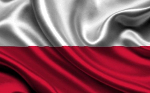 10 things you should know about Poland