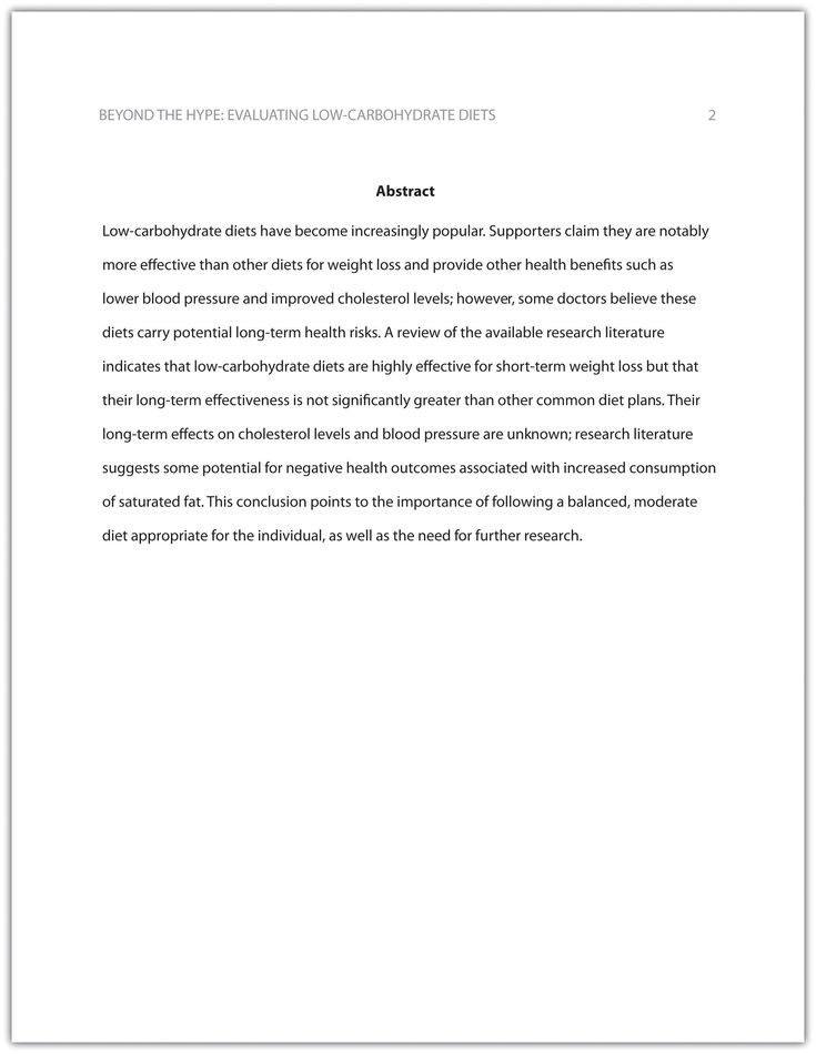 Powerpoint 2010 templates