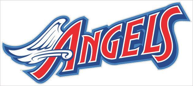 mlb team logos   About our MLB team logos: