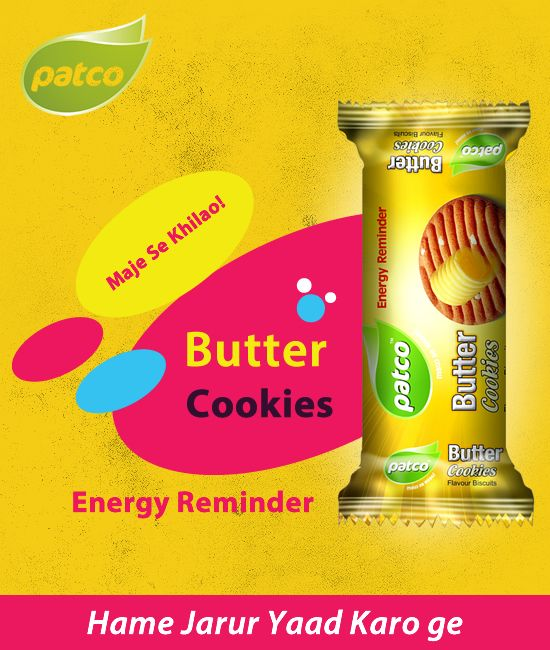 DEEEElicious!!!. #ButterCookie……  It also Tasty and Softy So I Love it.  If You Love it just like it and share in your Friend Circle