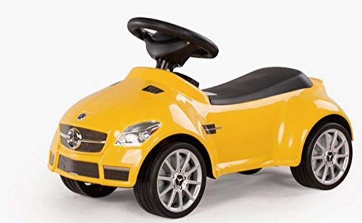 Der Spielzeugtester hat das Kinderauto – Rutscher – Auto Mercedes SLK 55 AMG mit Gummireifen – lizenziert -Gelb angeschaut und empfiehlt es hier im Shop. Ich versuche alle Produkte immer selbst zu testen. Aufgrund der Vielzahl der Artikel kann ich das leider nicht alles selber… – Spielzeugtester – #alle #ALLES #AMG #angeschaut #Artikel #Aufgrund #Auto #das #Der #empfiehlt #es #gelb #Gummireifen #hat #Hier #Ich #im #immer #kann #Kinderauto #leider #lizenziert #MERCEDES #mit #nicht #Produkte #R – pinpiconl