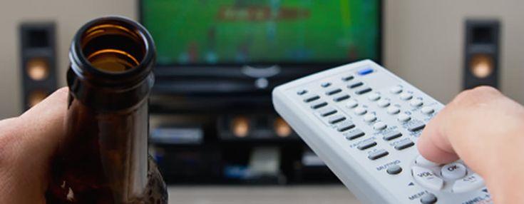 TV Still Front-Running Media Format For Advertising