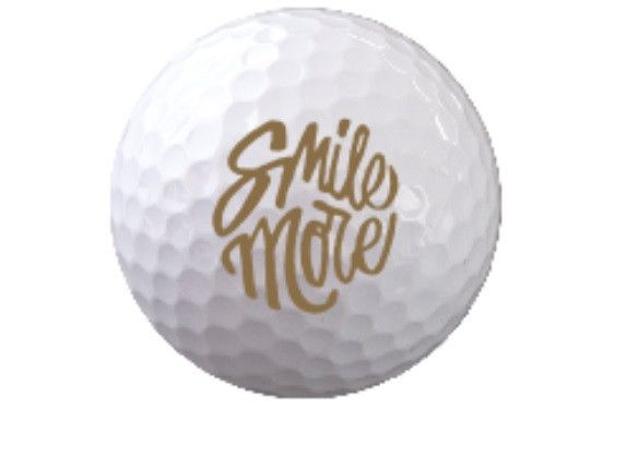1000 Images About Smile More Roman Atwood On Pinterest