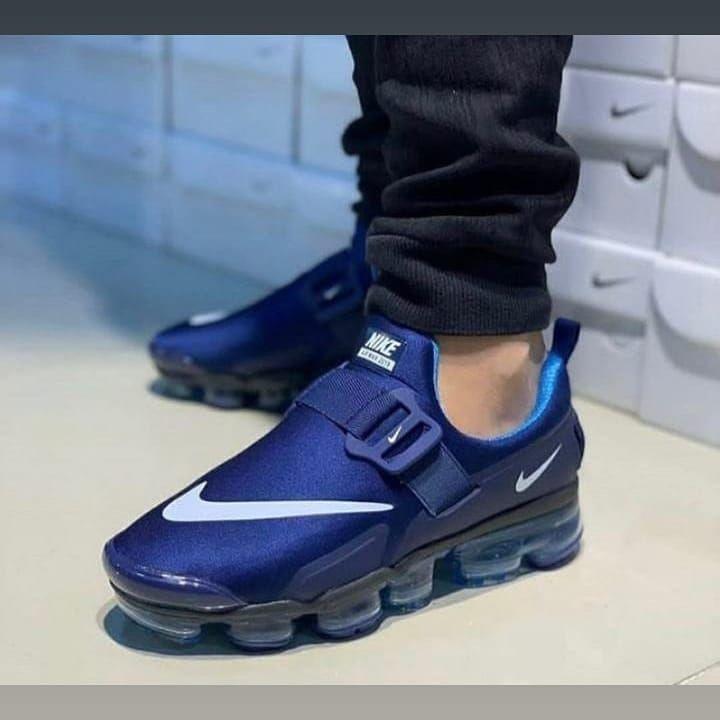 Sale Nike Nike Nike Air Max 95 BB Mens Online | All Styles