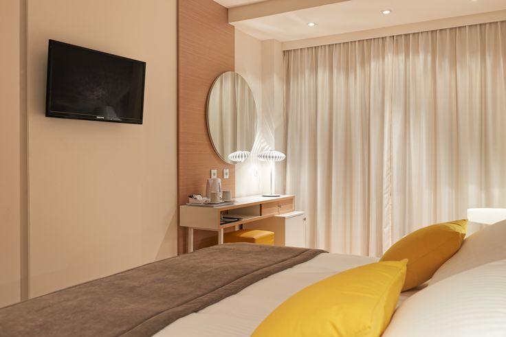 Protur Playa Cala Millor Hotel****, Cala Millor Mallorca www.proturhotels.com.