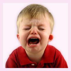 Verhaltensstörungen bei Kindern: Symptome und Ursachen