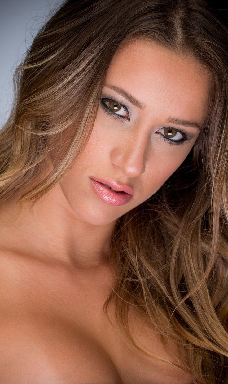 152 best images about Cindy Prado on Pinterest