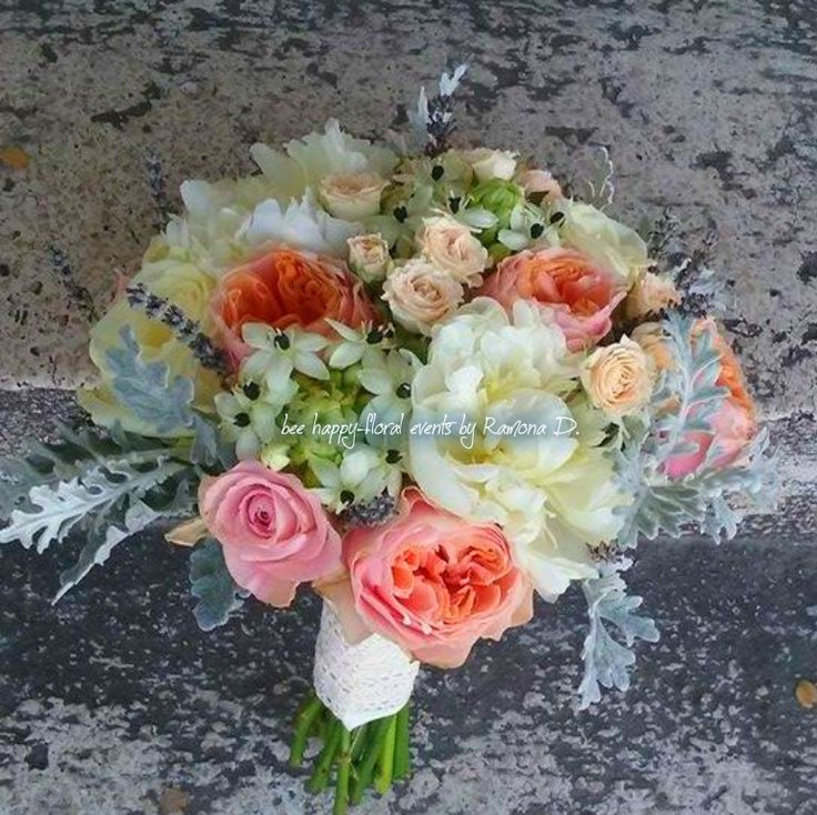 buchet mireasa bridal bouquet wedding bouquet