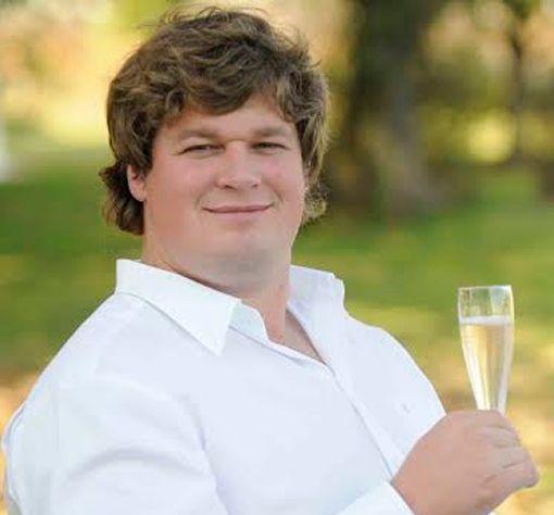 De Wetshof Pinot Noir from Robertson takes SA Terroir Wine Award