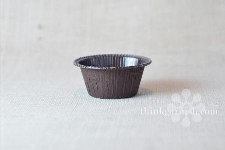 Shop Garnish :: Patty Cake :: Baking Cup - garnish - Package Life's Moments