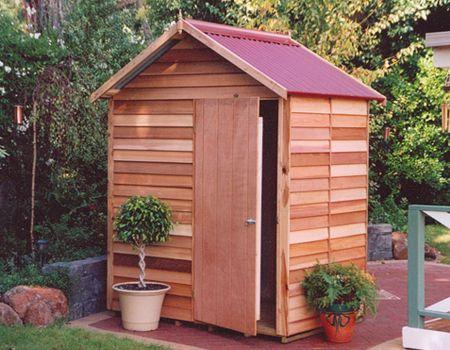 Best Cheap Sheds Images On Pinterest Cheap Sheds Garden