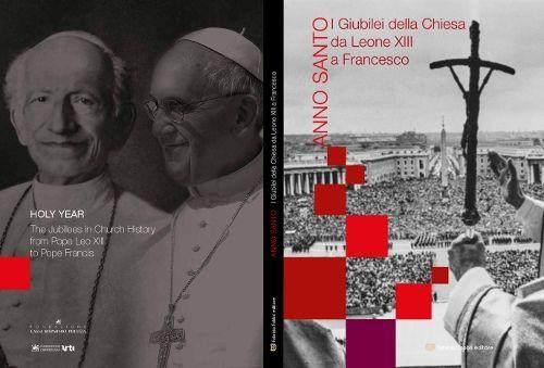 """In mostra ad Assisi """"Anno Santo. I Giubilei della Chiesa da Leone XIII a Francesco"""""""