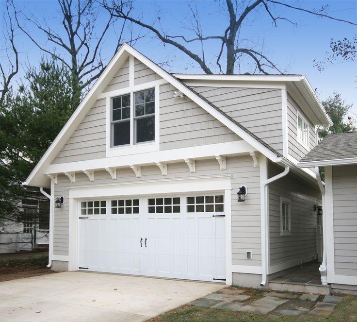 Best 25 Detached Garage Designs Ideas On Pinterest: Best 20+ Above Garage Apartment Ideas On Pinterest