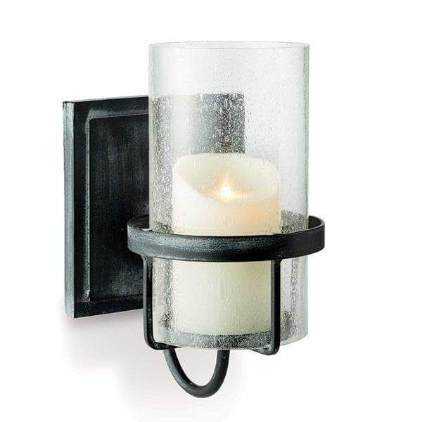 Liberty Outdoor Wall Mounted Candle Lantern Wall Mount Lantern Wall Mounted Candle Holders Wall Mounted Candle Lanterns