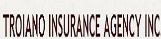 Troiano Insurance Agency is one of Mobile Austin Notary's mobile notary public service clients in Texas. www.youtube.com/mobileaustinnotary