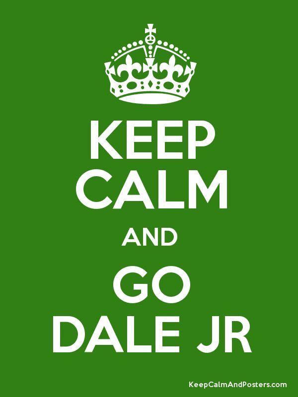 Go Jr!! Championship 2015!   #DALEJR2015  http://www.pinterest.com/jr88rules/dale-jr-2015/