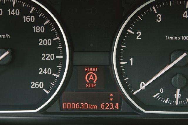 Start/Stop - ekologiczny nie zawsze znaczy trwały. Sprawdź na: http://www.iparts.pl/artykuly/startstop-ekologiczny-nie-zawsze-znaczy-trwaly,94.html