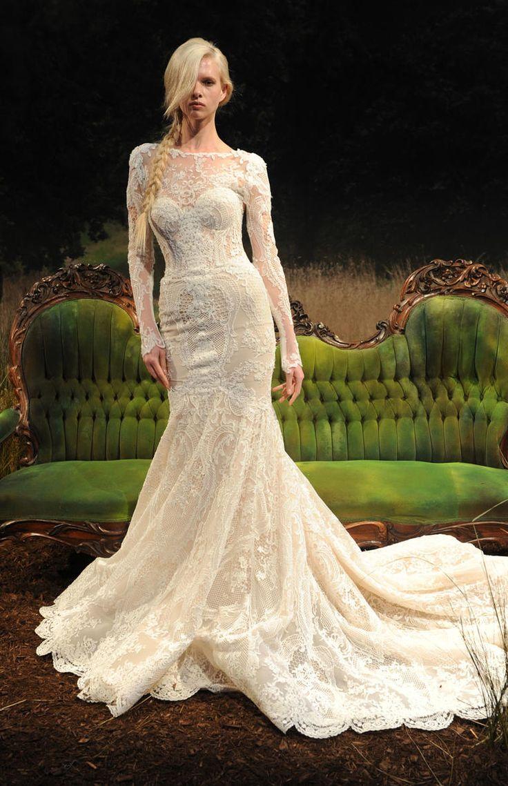 Where to buy galia lahav wedding dresses