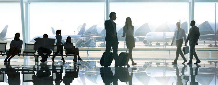 Business Travel Nursing - http://www.travelinasian.com/business-travel-nursing.html