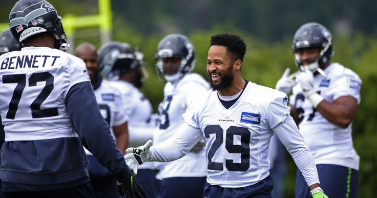 Seahawks training camp countdown: Will return of Earl Thomas fix all that ailed the defense down the stretch?