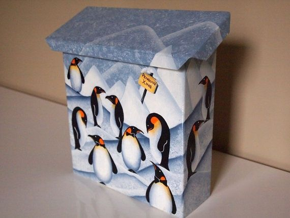 80 Best Penguin Home Decor And More Images On Pinterest. New Build Basement Construction. Toronto Basement Apartment Rentals. Basement Floor Coverings. Covering Cinder Block Basement Walls. Home Plans With Finished Walkout Basement. What R Value Insulation For Basement Walls. Damp Proofing A Basement. Dehumidifier Bags For Basements