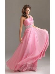 Vaporoso y lindo vestido, para bailar como Cenicienta con el Principe