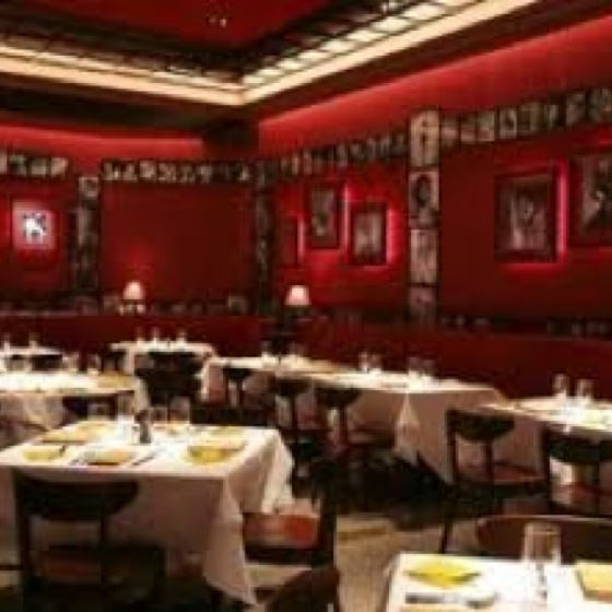 Steak House Palm Beach: 84 Best Images About Best Rated Steakhouses! On Pinterest