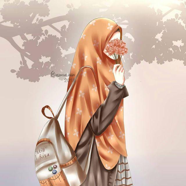 Gambar Animasi Untuk Wallpaper