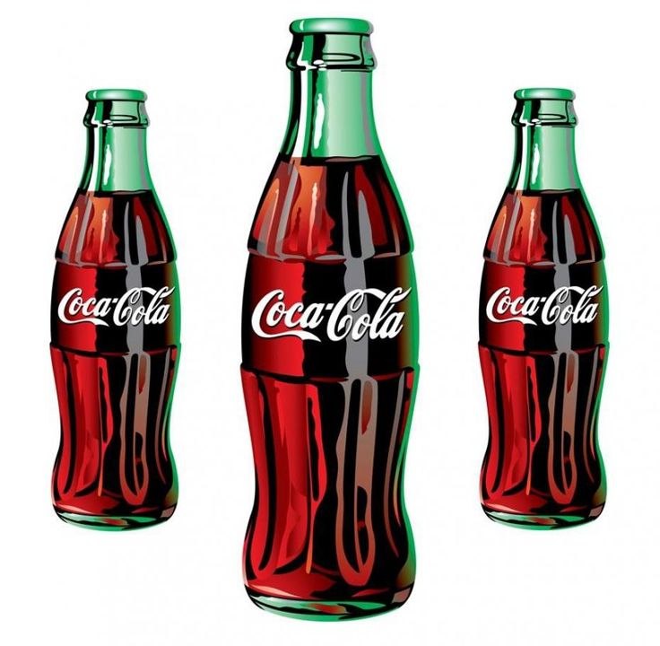 Wanna have coca cola vs pepsi cola the soft drink industry case anal yeah pump