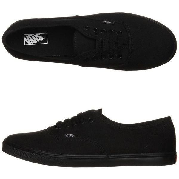 nice Vans Womens Authentic Lo Pro Shoe ($63) ❤ liked on Polyvore featuring shoes, s... by http://www.illsfashiontrends.top/vans-women/vans-womens-authentic-lo-pro-shoe-63-%e2%9d%a4-liked-on-polyvore-featuring-shoes-s/