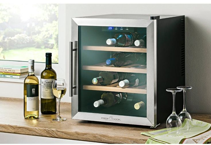 15 Best Images About Cave Vin Dometic On Pinterest