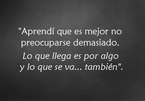 aprender de la vida... *༺✿ƬⱤღ http://www.pinterest.com/teretegui/✿༻*