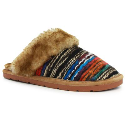 cd303cf3831e Buy Lamo Juarez Womens Slip-On Slippers at JCPenney.com today and Get Your
