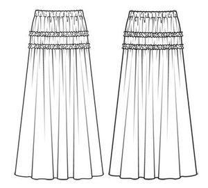 patron-couture-patron-couture-jupe-longue-8.jpg (300×270)