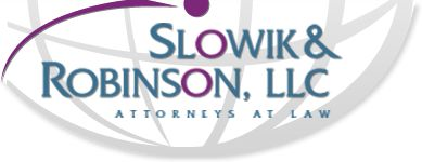 What are the advantages and disadvantages for nonprofit, tax-exempt status? :: Columbus Non-Profit Lawyer Slowik & Robinson, LLC