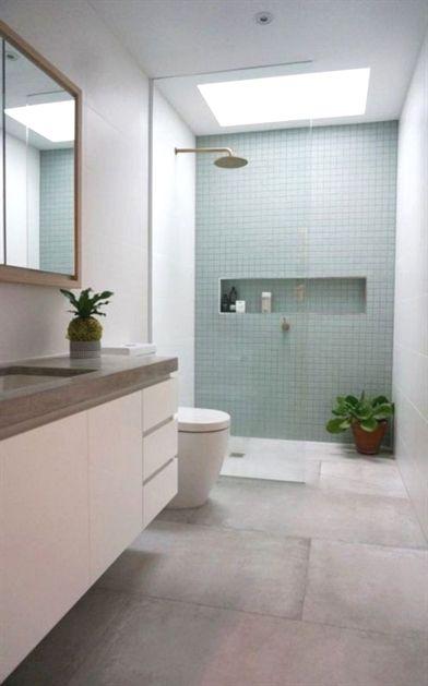 ensuite bathroom ideas 11 bathroomremodeling - En Suite Bathroom