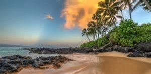 Resultado de imagen de Islas hawaianas