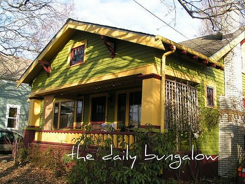 29 best Bungalow Style Home Exterior images on Pinterest