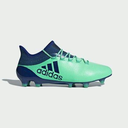 Adidas x 17.1 Deadly Strike Pack  daf770c033