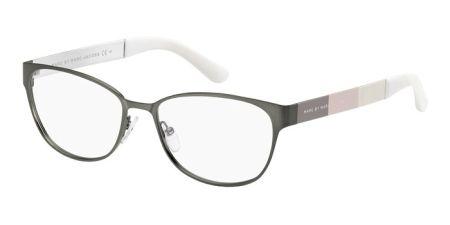 Marc by Marc Jacobs MMJ 596 8ZI szemüveg a szemüvegek.hu-tól.