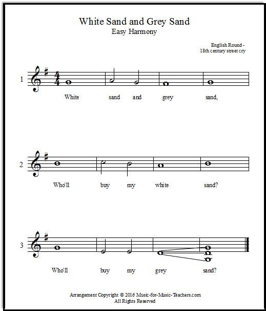 Christmas Canon Lyrics Sheet Music: Singing / Vocal Images On Pinterest