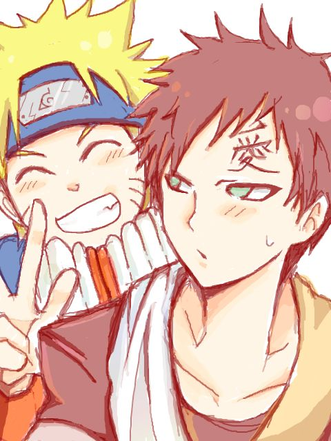 506 best gaara images on pinterest gaara boruto and naruto funny gaanaru altavistaventures Gallery