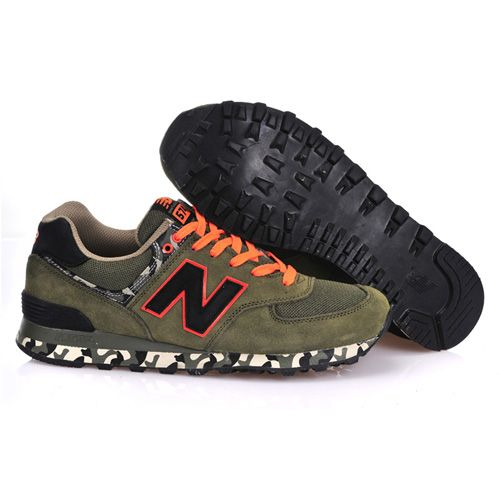 UK.Shoes New Balance 574 New Balance Sneakers 500 Shoes To Fit Your Style New Balance Shoes 574 Footwear Lifestyle Australia Shop New Balance ML574CAG 'Canteen Pack' Grey